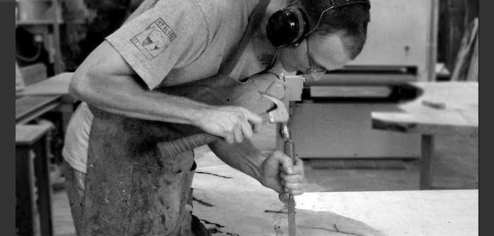 Cowichan Valley Artisans