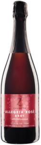 Zanatta Winery New Release