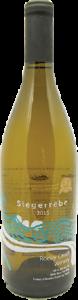 bottle-siegrebbe-2015c