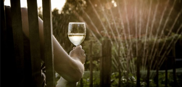 Spring Releases Cowichan Valley