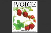 Cowichan Valley Voice