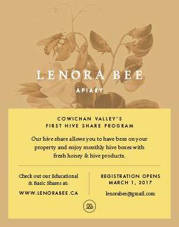 Hive Share